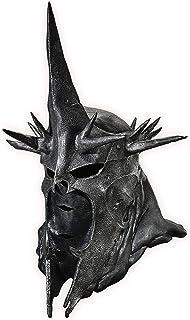 Rubies 's-déguisement Oficial s-Masque, Hommes- Talla