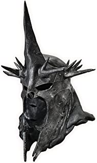 Best lord of the rings witch king costume Reviews