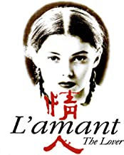 L`Amant (The Lover)