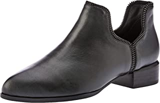 Senso Women's Bailey V Boots