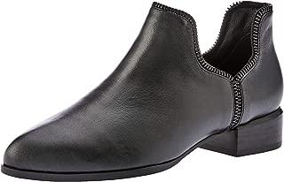 Senso Women's Bailey V Boots