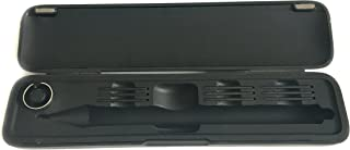 Acupress Pen Case Pen Box with for Wacom CTL-471 671 CTH-480 680 PTH-451 651 650