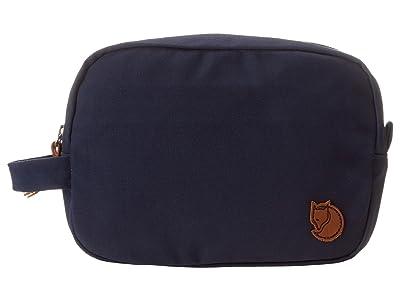 Fjallraven Gear Bag (Navy) Backpack Bags