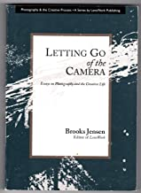 letting go photography