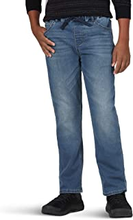 Wrangler Authentics Kids'
