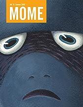 MOME Vol. 15
