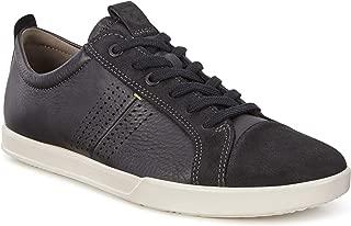 Men's Collin 2.0 Trend Sneaker