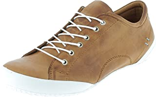 Andrea Conti 0340559 Chaussures Femmes Chaussures basses Sneaker