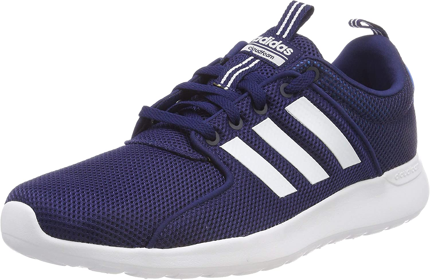 Adidas Men shoes CF Lite Racer Training Fitness B42167 Trainers Road Running