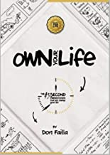 Best own your life don failla Reviews