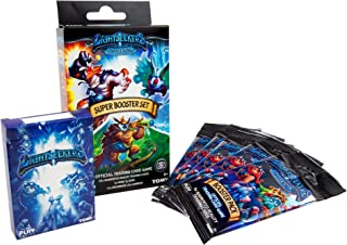 Lightseekers Lightseekers CCG Awakening Super Booster Set TCG