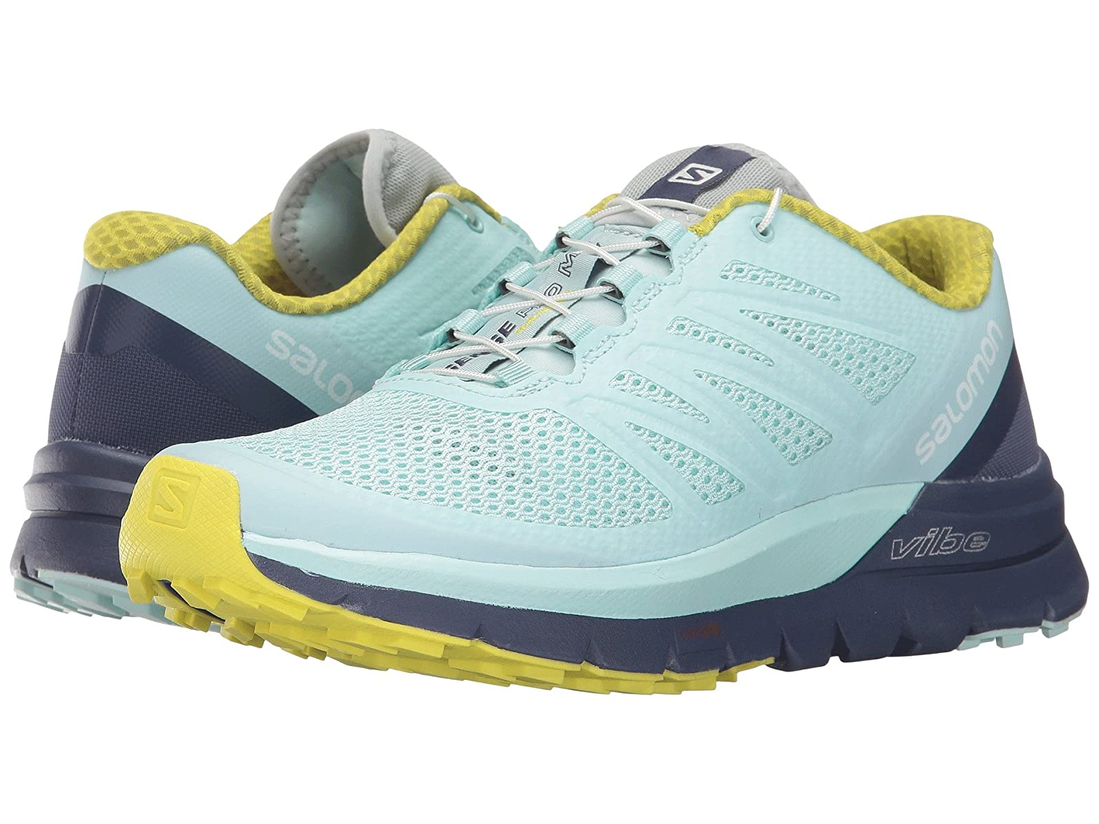 Salomon Sense Pro MaxCheap and distinctive eye-catching shoes