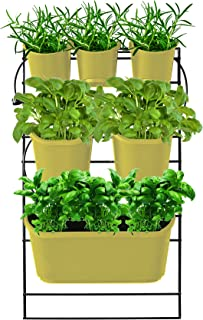 tall planters clearance