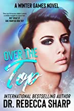 Over the Top (Winter Games Book 5) (English Edition)