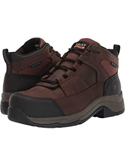 Food service womens safety shoes + FREE SHIPPING | Zappos.com
