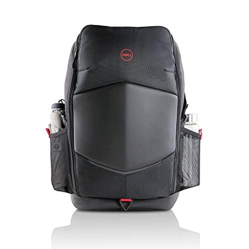 """Dell Gaming Backpack 15"""""""
