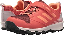 adidas Outdoor Kids - Terrex Tracerocker CF (Little Kid/Big Kid)