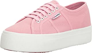 Superga Women's 2790 Acotw Fashion Sneaker