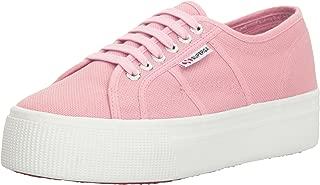 Women's 2790 Acotw Fashion Sneaker