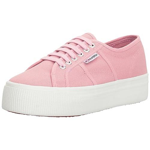 9b8c49c31dfa55 Superga Women s 2790 Acotw Fashion Sneaker