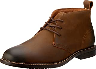 Hush Puppies Harbour Boots