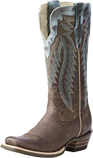 ARIAT Women's Futurity Western Boot
