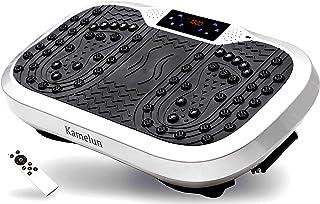2年間保証 振動マシン 3D振動 5種類のプログラムモード 振動調節120段階 振動マシーン 健康ダイエットマシン バランスウェーブ ぶるぶるマシン 室内ダイエット器具 超静音 有酸素運動 体幹強化 産後フィットネスマシン ダイエット 脂肪燃焼 音楽プレイヤー機能付
