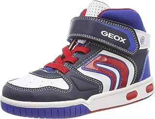 2733532fca926 Amazon.fr : Geox Lumineuse : Chaussures et Sacs