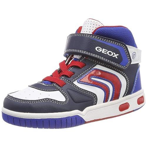 chaussures enfants geox sur amazon