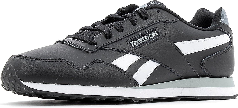 Reebok Mens Royal Glide Lx Fitness Shoes
