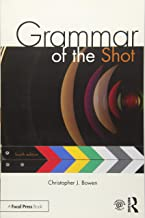 AVP 100 Bundle 2018: Grammar of the Shot: Volume 1