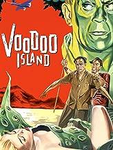 Best voodoo island 1957 Reviews