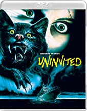 the uninvited criterion