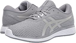 Women's ASICS Gray Sneakers & Athletic Shoes | 6pm