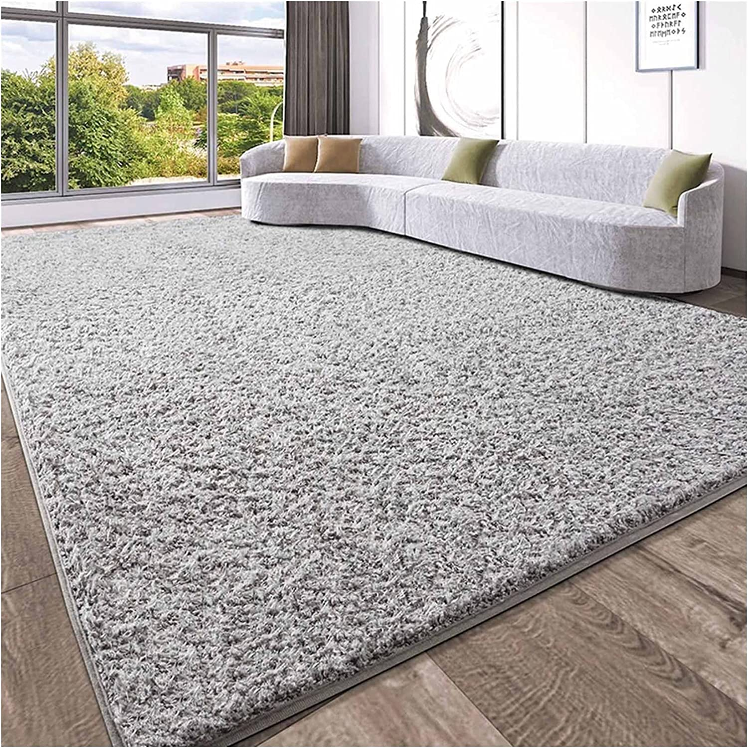 Wdejlgmhcor Regional Carpet Modern Art Soft Unique Style Limited time for free In a popularity shipping