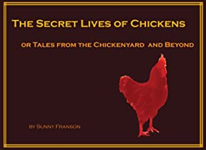 Best the secret life of chickens Reviews