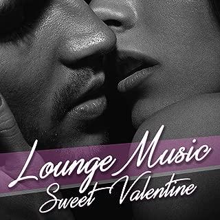 Best valentine music centre Reviews