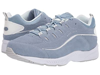 Easy Spirit Romy 8 (Blue) Women
