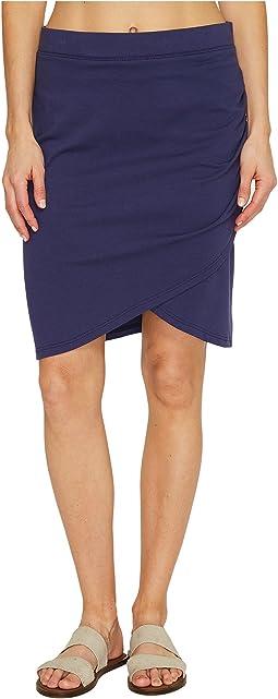 Far Skirt