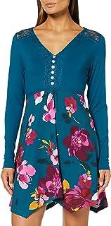Joe Browns Women's Our Favourite Flattering Tunic Shirt