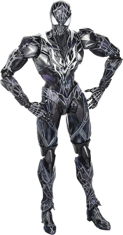productos creativos Square Enix Marvel Marvel Marvel Universo Variante  Spider-Man Jugar Arts Kai Figura de acción (Limitada Color versión)  precios al por mayor