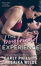 The Boyfriend Experience (English Edition)