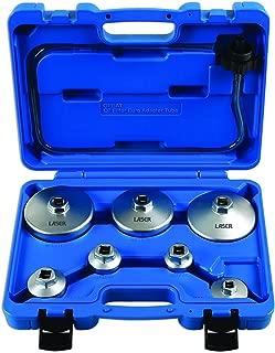 Laser Cartuccia 6607/Chiave Filtro Olio