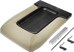 Dorman 924-812 Tan Console Lid Kit