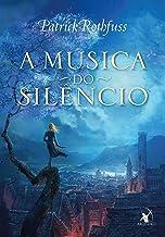 A música do silêncio (Portuguese Edition)