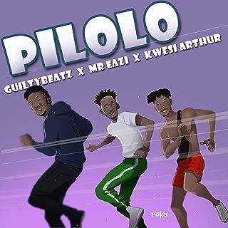 pilolo song