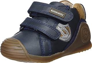 ffe263def70 Biomecanics 181149, Zapatillas de Estar por casa para Bebés