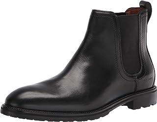 Cole Haan Women's Chelsea Boot