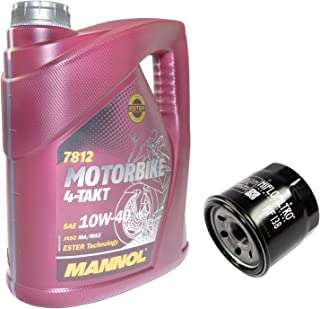 Suchergebnis Auf Für Dl 650 V Strom Ölfilter Filter Auto Motorrad