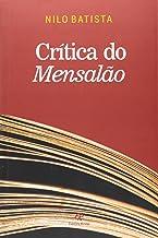 Crítica do Mensalão